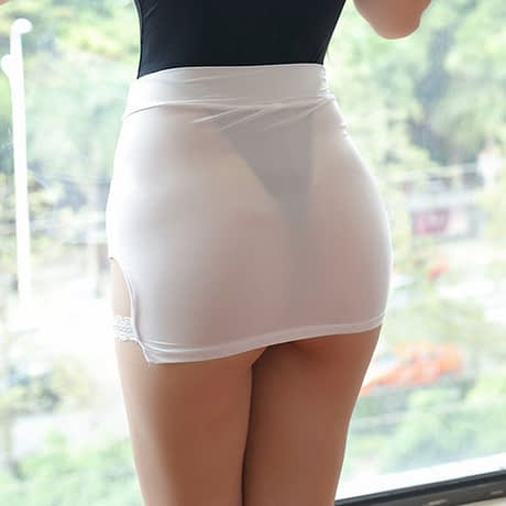 Sexy-Women-Lace-High-Cut-Tight-Pencil-Cute-Skirt-Ice-Silk-Smooth-See-Through-Micro-Mini-2.jpg