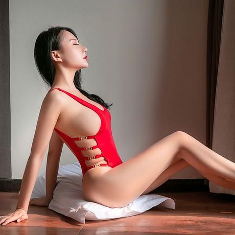 Sexy-Women-Bandage-High-Cut-Bodysuit-Ice-Silk-Sheer-Open-Crotch-Bodysuit-Backless-Sexy-Tight-One-3.jpg