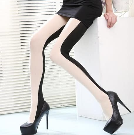 Latest-Sale-Women-Sexy-Patchwork-Stockings-High-Elastic-Tights-White-Hosiery-Female-Long-Pantyhose-Double-Color.jpg