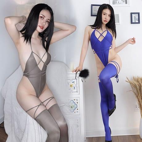 Sexy-Women-Bandage-Shaper-High-Cut-Bodysuit-Sheer-Bodysuit-Thong-Backless-Hollow-Out-Erotic-Lingerie-Thong-4.jpg