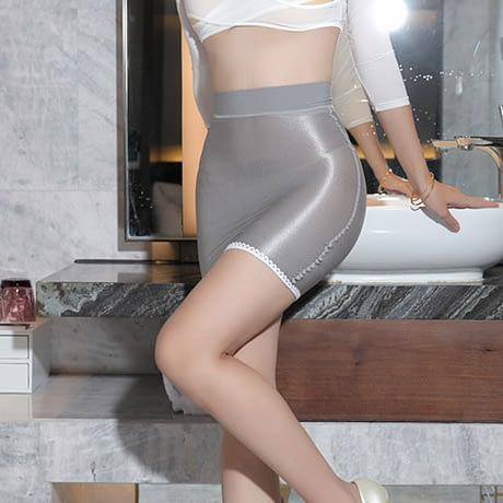 Sexy-Women-70D-Oil-Shiny-Skirt-Gloosy-OL-MINI-Skirt-Sheer-Tight-Pencil-Cute-Skirt-See-1.jpg