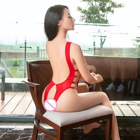 Sexy-Women-Bandage-High-Cut-Bodysuit-Ice-Silk-Sheer-Open-Crotch-Bodysuit-Backless-Sexy-Tight-One-5.jpg