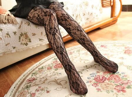 Hot-Sale-Women-Lady-Sexy-Lace-Flower-Long-Stockings-Pantyhose-High-Elastic-Hollow-Tights-Black-Hosiery-2.jpg