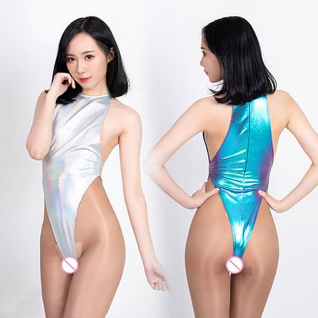 Cosplay-Polarized-PU-Faux-Leather-Bodysuit-Shiny-High-Cut-Bodysuit-Leotard-Shiny-Sexy-Tights-Shaping-Wear.jpg