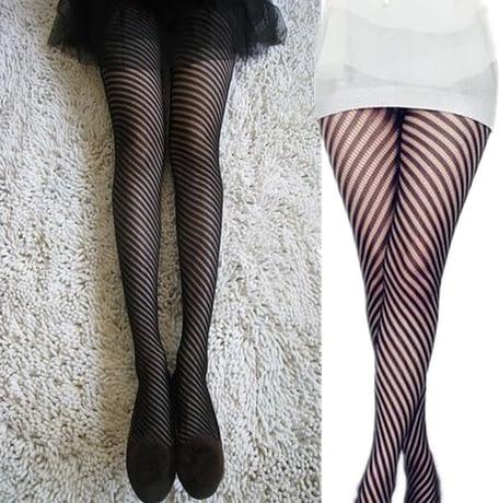 2018-Women-Lady-Sexy-Thin-thread-Stockings-Lingerie-Elastic-Transparent-Black-Tights-Thigh-Pantyhose.jpg
