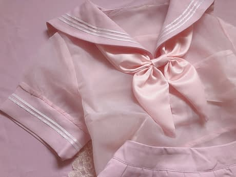 Japanese-Cute-Pink-Sailor-Dress-Lolita-Erotic-Cosplay-Costume-School-Girl-Uniform-Outfit-Sexy-Kawaii-Lingerie-3.jpg