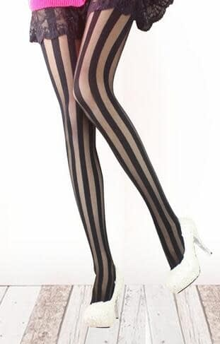 2018-Hot-Sale-Women-Super-Sexy-Striped-Stockings-Pantyhose-Female-High-Elastic-Tights-Black-Hosiery-3.jpg