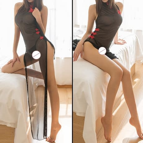 Sexy-Costumes-sexy-lingerie-women-hot-cosplay-maid-clothes-sex-costumes-underwear-Long-cheongsam-perspective-intimates.jpg