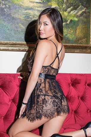 Women-Lace-Lingerie-Sleepdress-Plus-Size-Black-Ladies-Nightwear-Sexy-See-Though-Babydoll-Underwear-Spaghetti-Strap-3.jpg