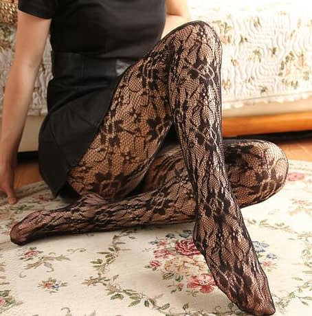 Hot-Sale-Women-Lady-Sexy-Lace-Flower-Long-Stockings-Pantyhose-High-Elastic-Hollow-Tights-Black-Hosiery.jpg