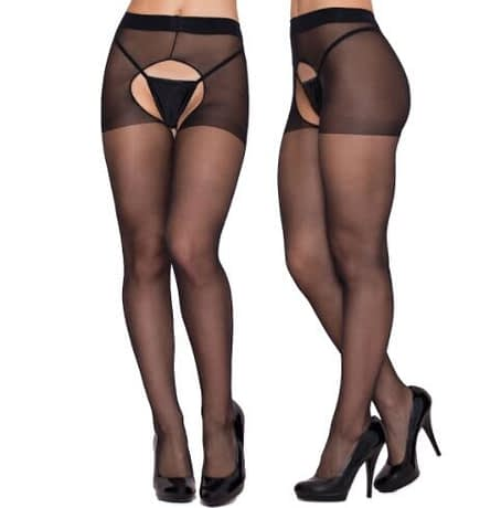 Shengrenmei-NEW-Pantyhose-Plus-Size-Tights-Fashion-Stockings-Women-Ladies-Sexy-Lingerie-Open-Crotch-Tights-Medias.jpg