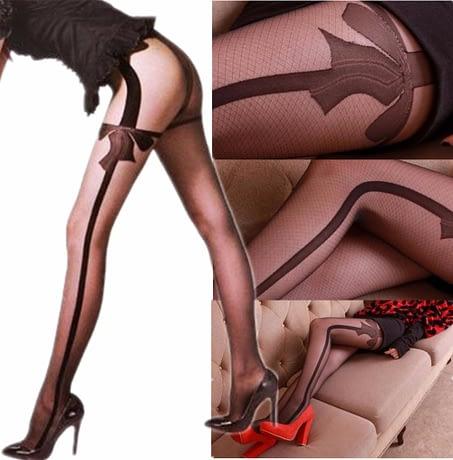 2019-Popular-Women-Lady-Sexy-Bow-Long-Stockings-Pantyhose-Fashion-Stockings-High-Elastic-Tights-Black-Hosiery.jpg