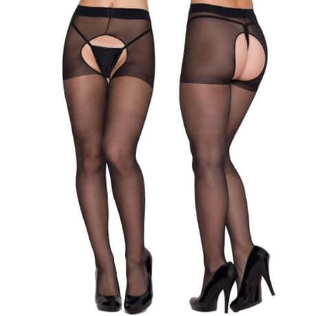 Shengrenmei-NEW-Pantyhose-Plus-Size-Tights-Fashion-Stockings-Women-Ladies-Sexy-Lingerie-Open-Crotch-Tights-Medias-1.jpg