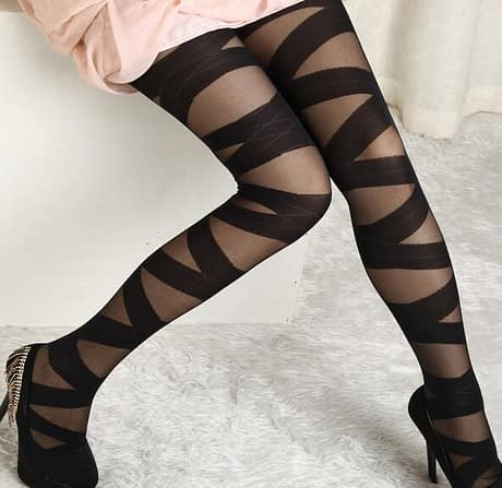 Sexy-Jacquard-Stockings-Female-Erotic-Pantyhose-Sexy-Lingerie-Tights-Hot-Sheer-Cross-Straps-Thigh-High-Stockings-1.jpg