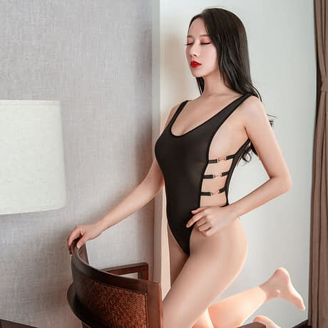 Sexy-Women-Bandage-High-Cut-Bodysuit-Ice-Silk-Sheer-Open-Crotch-Bodysuit-Backless-Sexy-Tight-One-4.jpg