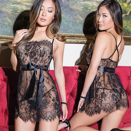 Women-Lace-Lingerie-Sleepdress-Plus-Size-Black-Ladies-Nightwear-Sexy-See-Though-Babydoll-Underwear-Spaghetti-Strap-1.jpg