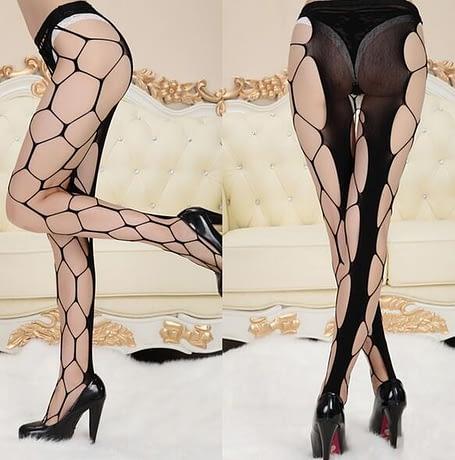 Women-Sexy-Irregular-Stocking-Big-Mesh-Sexy-Black-Leggings-Pantyhose-Body-Rose-red-Fishnet-lingeries-night.jpg