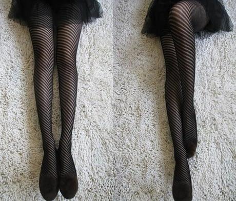 2018-Women-Lady-Sexy-Thin-thread-Stockings-Lingerie-Elastic-Transparent-Black-Tights-Thigh-Pantyhose-2.jpg