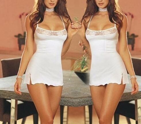 Charming-Women-Sexy-Lace-Nightgown-Nightdress-Stretch-Bodycon-Mini-Dress-Sleepwear-Sexy-Lingerie-Nightwear-Color-White.jpg