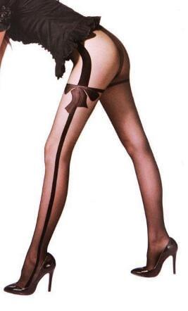 2019-Popular-Women-Lady-Sexy-Bow-Long-Stockings-Pantyhose-Fashion-Stockings-High-Elastic-Tights-Black-Hosiery-2.jpg