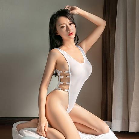 Sexy-Women-Bandage-High-Cut-Bodysuit-Ice-Silk-Sheer-Open-Crotch-Bodysuit-Backless-Sexy-Tight-One.jpg