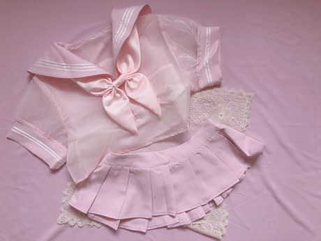 Japanese-Cute-Pink-Sailor-Dress-Lolita-Erotic-Cosplay-Costume-School-Girl-Uniform-Outfit-Sexy-Kawaii-Lingerie-2.jpg