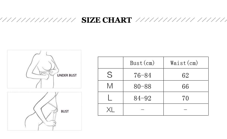 Women Lace Bodysuit Lingerie Body Strap Sexy Backless See Through Lingerie Halter Open Crotch Bodysuit Outwear Camisoles & Tanks