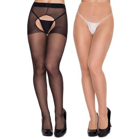Shengrenmei-NEW-Pantyhose-Plus-Size-Tights-Fashion-Stockings-Women-Ladies-Sexy-Lingerie-Open-Crotch-Tights-Medias-2.jpg