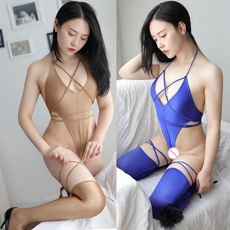 Sexy-Women-Bandage-Shaper-High-Cut-Bodysuit-Sheer-Bodysuit-Thong-Backless-Hollow-Out-Erotic-Lingerie-Thong-5.jpg