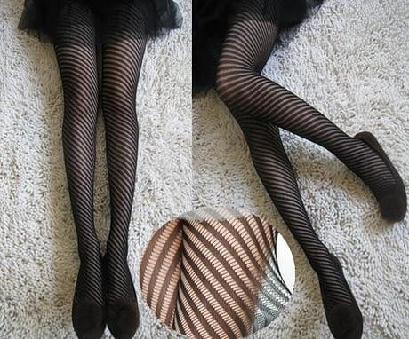 2018-Women-Lady-Sexy-Thin-thread-Stockings-Lingerie-Elastic-Transparent-Black-Tights-Thigh-Pantyhose-1.jpg